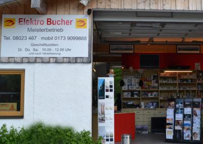 elektro-bucher1